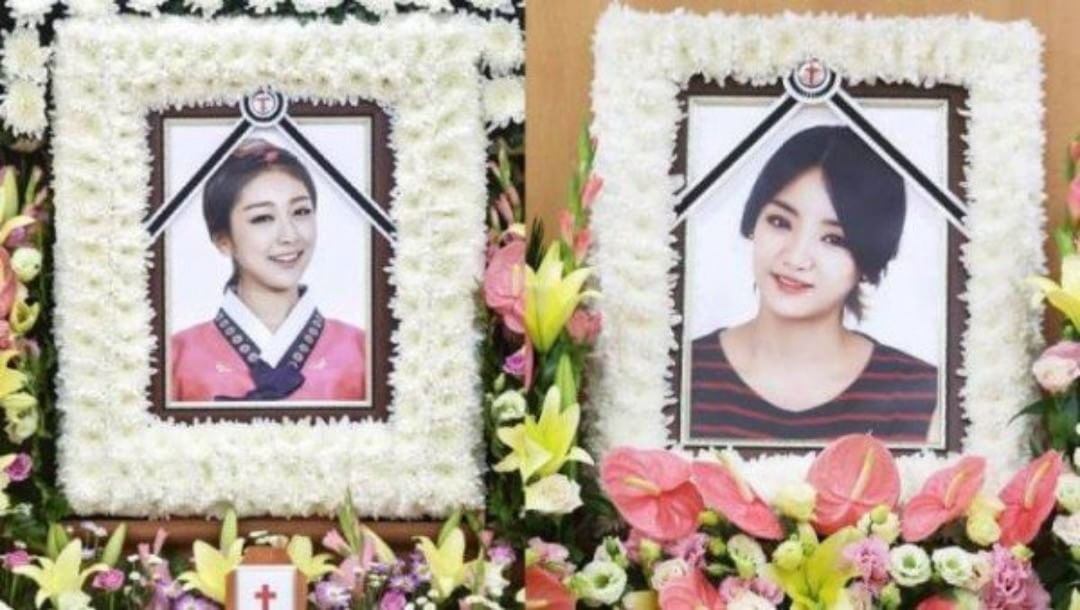 10 dos momentos mais tristes da história do K-pop
