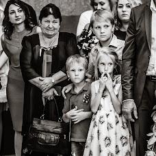 Wedding photographer Dmitriy Makarchenko (weddmak). Photo of 12.11.2018