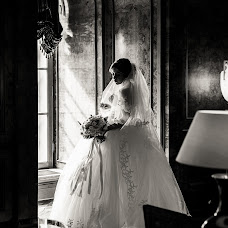 Wedding photographer Marat Bayzhanov (Baizhanovphoto). Photo of 04.10.2017