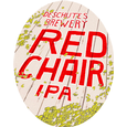 Deschutes Red Chair Northwest Pale Ale