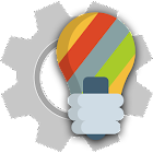 AutoHue (Tasker Plug-in) icon