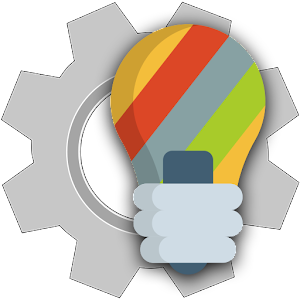 AutoHue (Tasker Plug-in) APK Cracked Free Download | Cracked