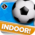 Indoor Football 2015