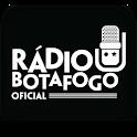 Rádio Botafogo Oficial icon