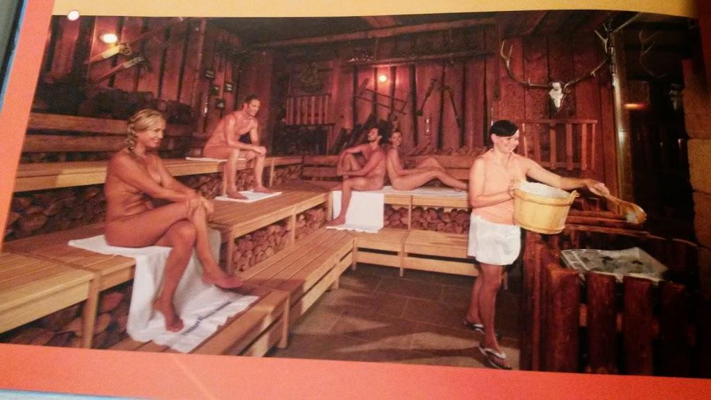 Смотреть видео про совместные бани мужчин и женщин онлайн