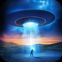 Факты про НЛО icon