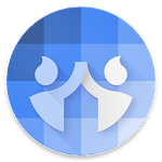 Pals - Material, Flat UI & Images Color Palettes 1.0.8