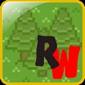 Resource Wars icon