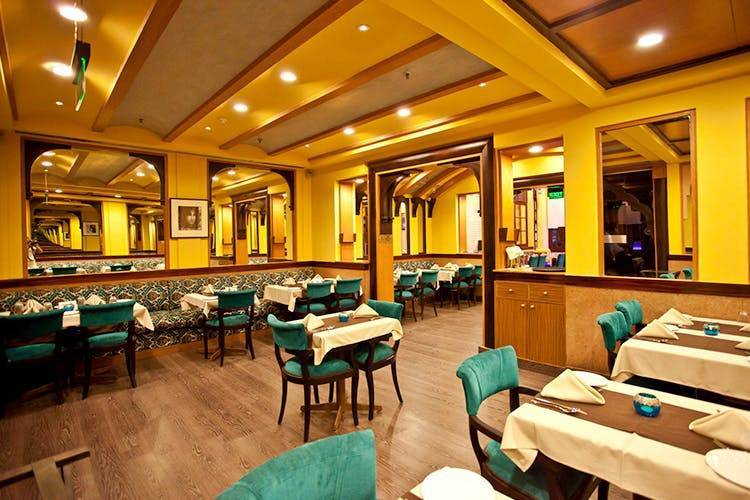 Best-chinese-restaurants-in-delhi-ardor-image