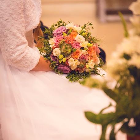 Wedding photographer Pavlína Meluzinová (Meldanka). Photo of 11.12.2017