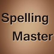 Spelling Master for Kids Spelling Learning