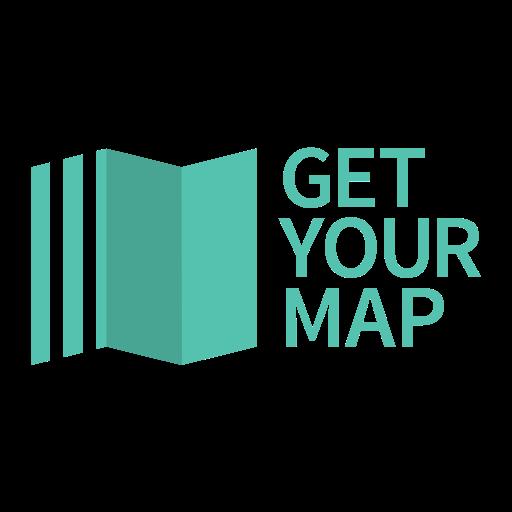 Mobile Maps SPC avatar image