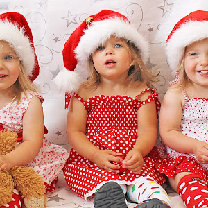 25 months girls christmas hats3.jpg