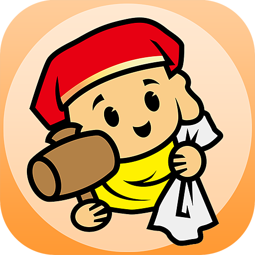 海鮮、やきとりや九州料理など、東京の居酒屋ならフククルフーズ 遊戲 App LOGO-APP開箱王
