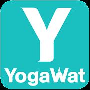 Yoga Hatha Flow classes for beginners & advanced