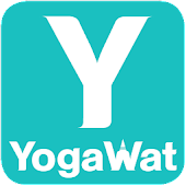 YogaWat : Energy & Relaxation