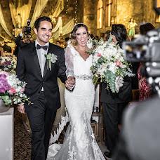 Wedding photographer José Jacobo (josejacobo). Photo of 16.05.2017