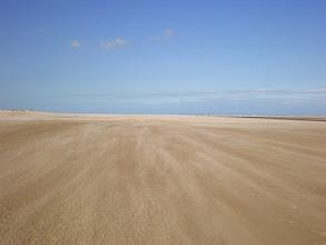 Photo: Norfolk Coast Path - From Brancaster to Warham - Holkham Bay