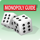 FREE: MONOPOLY Game Guide