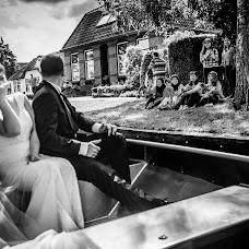 Fotograful de nuntă Florin Belega (belega). Fotografia din 13.08.2019