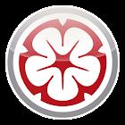 Woodhall Spa Golf Club icon