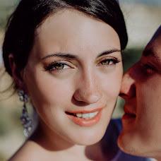 Wedding photographer Viktoriya Avdeeva (Vika85). Photo of 30.07.2018