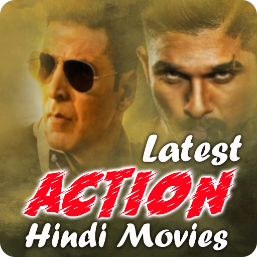 hindi a movie 2019 Latest Action Hindi Full MovieNEW Hindi Movie2019 Apps