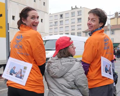 Semi-marathon du Beaujolais 2017