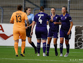 Gekke uitzonderingen rondom contactsport: Super League gevrijwaard, vrouwen Aalst mogen 'meer' dan de mannen