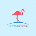 Farmacia Virdis icon