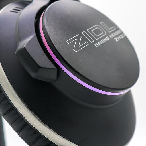 Zidli-ZH23-(7.1Real,-USB,-LED-RGB)-3.jpg