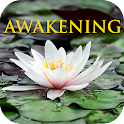 The Book of Awakening icon