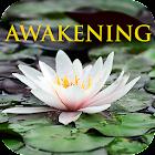 The Book of Awakening icon