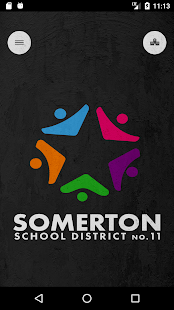 Somerton School District - náhled
