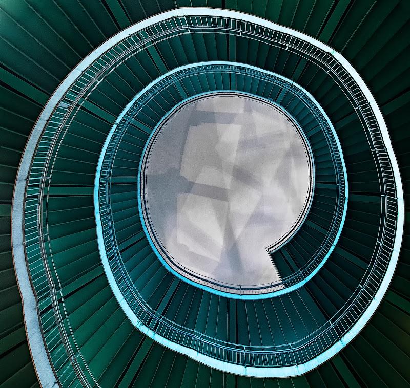 La spirale di Aldo1973