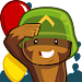 Bloons TD 5 icon