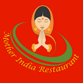 Mother India Banbridge
