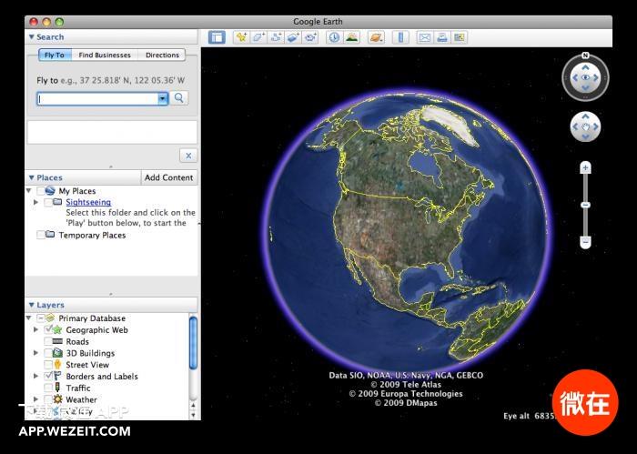 google-earth-9.jpg