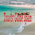 Spain Tour Guide