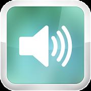 App VBoard Vine Soundboard Sounds APK for Windows Phone