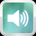 VBoard Vine Soundboard Sounds icon