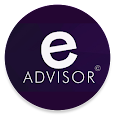 eAdvisor icon