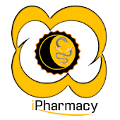 ipharmacy