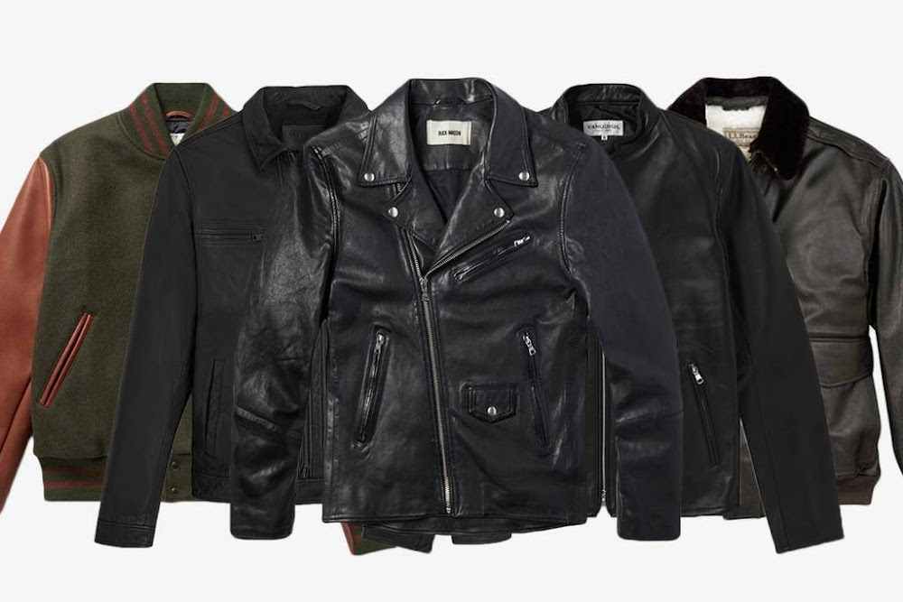 leather-jackets-sarojini-nagar-market-delhi-guide_image