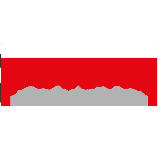 10 καλύτερη καναδική ιστοσελίδες dating
