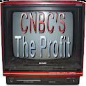 The Profit TV Show (Fan App)