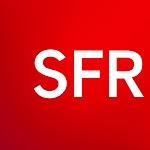 Cross-Device Attribution: SFR Appreciates Generics by 14%