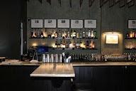 The Daily Bar & Kitchen photo 32