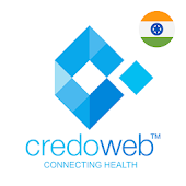 CredoWeb India – Your social network for health!