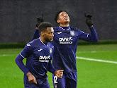 Paul Mukairu hoopt dat hij Anderlecht kan overtuigen zijn aankoopoptie te lichten